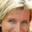 Sonja Trawalley - Edertal