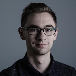 steven rohrhirsch - software developer - bmw car it gmbh | xing