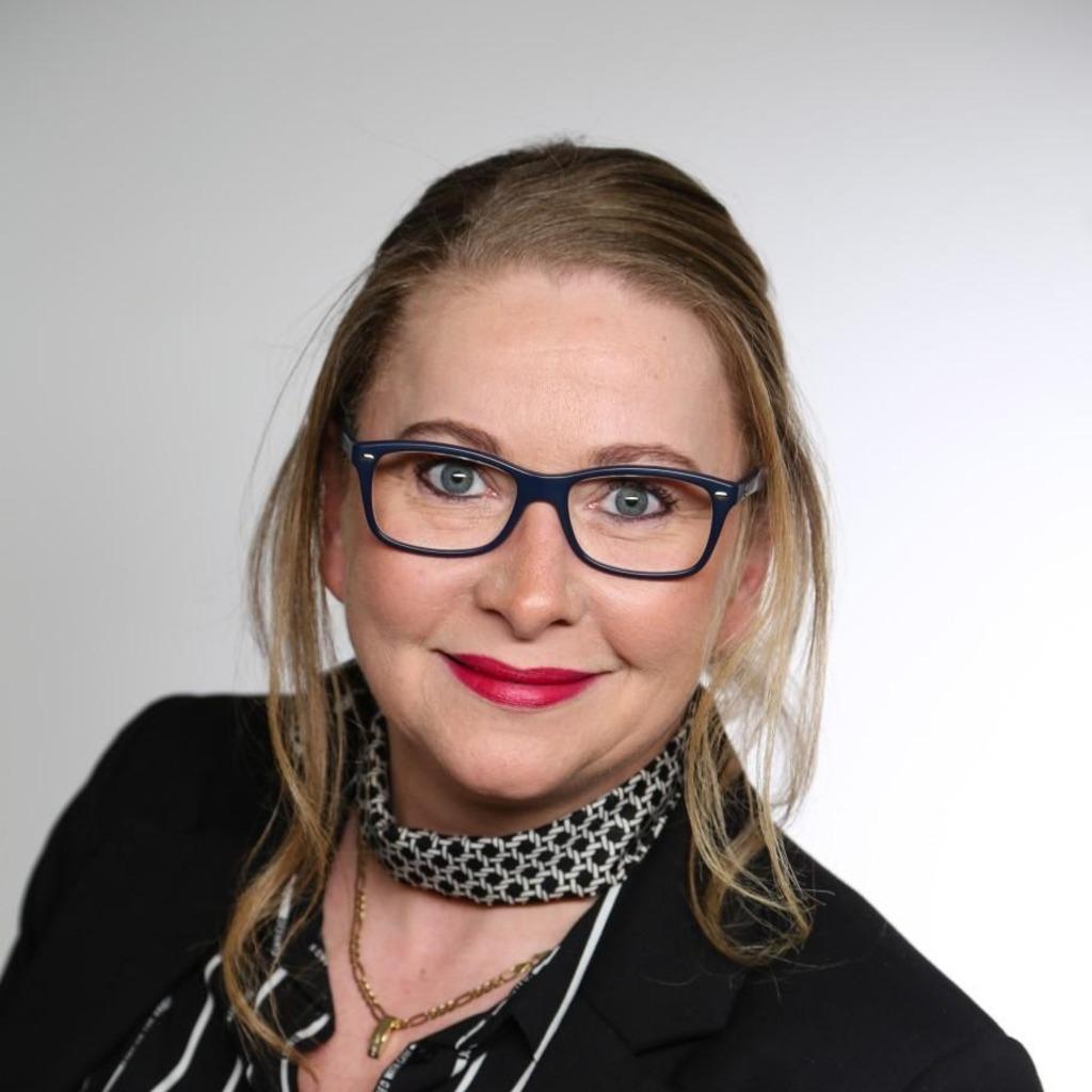 Sonja Ambrosius-Holbeck's profile picture
