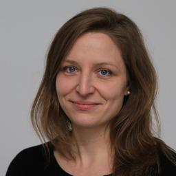 Jennifer Lorbeer - Volksstimme - Magdeburg