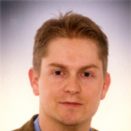 Robert Starzer