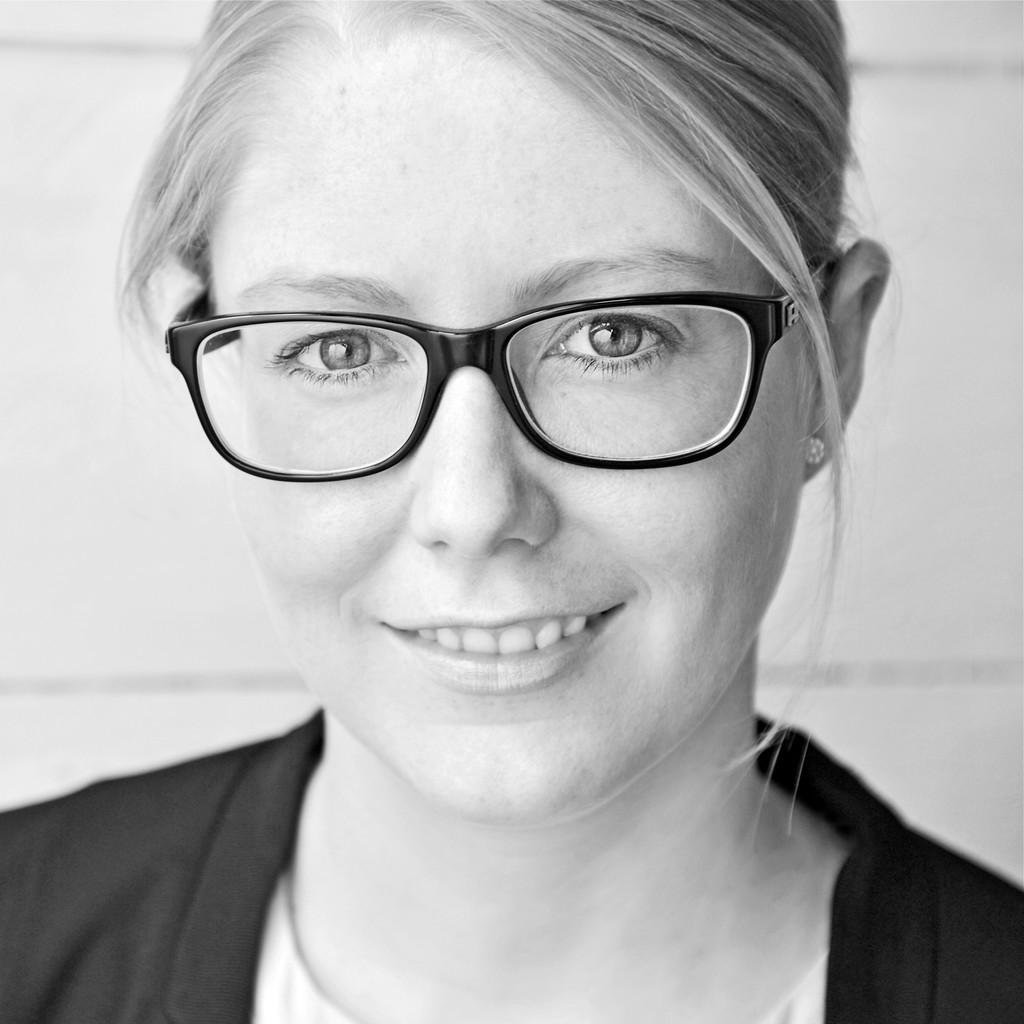 Kristin Auth's profile picture