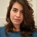 Ana Monteiro - Hamburg