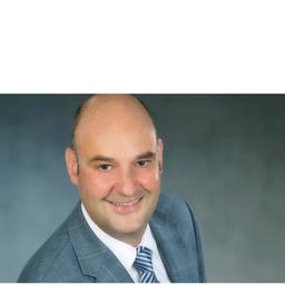 Dr. Thomas Heinze - KfW Bankengruppe - Frankfurt am Main