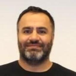 Birkan Genc's profile picture
