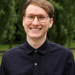 Erik Elisath
