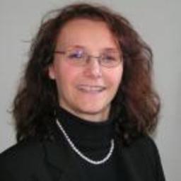 Adrienne Baumann - Baumann IT Schulung und Training - Frankfurt