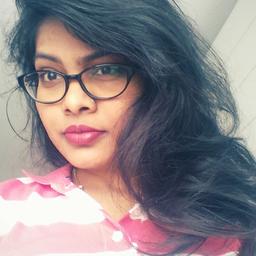 Nisha Verma's profile picture