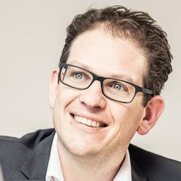Jörg Högemann - einfach.effizient. GmbH&Co. KG - Oldenburg