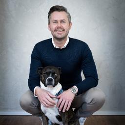 Michael Strauß - www.strauss-finanz.de - Bad Wiessee, München, Tegernsee,