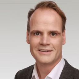 Dipl.-Ing. Carsten Pohl - Patzer Verlag GmbH & Co. KG - Berlin