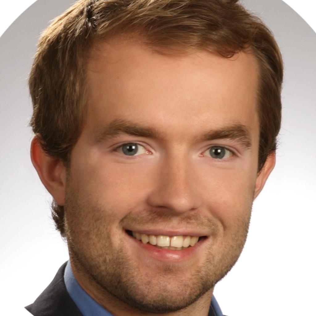 Tomasz Thienelt's profile picture