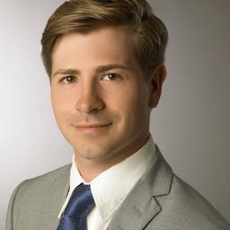 Nicolai Beck's profile picture