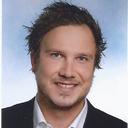 Daniel Seidel - Amberg