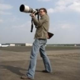 Cornelius Braun - Cornelius Braun Fotoproduktionen - Salzkotten