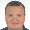 Michael Rödl - Bayern