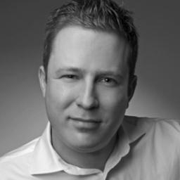 Ralph Grundmann's profile picture