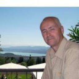 Dr. Ulrich Franz - ELEMENTS OF BEAUTY GmbH (vormals INJEX Consulting) - Plauen