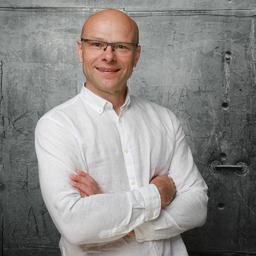 Joachim Wagner joachim wagner fort und weiterbildung personalabteilung schön