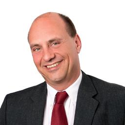 Oliver Baumann - Allianz Generalvertretung Oliver Baumann - Landsberg am Lech