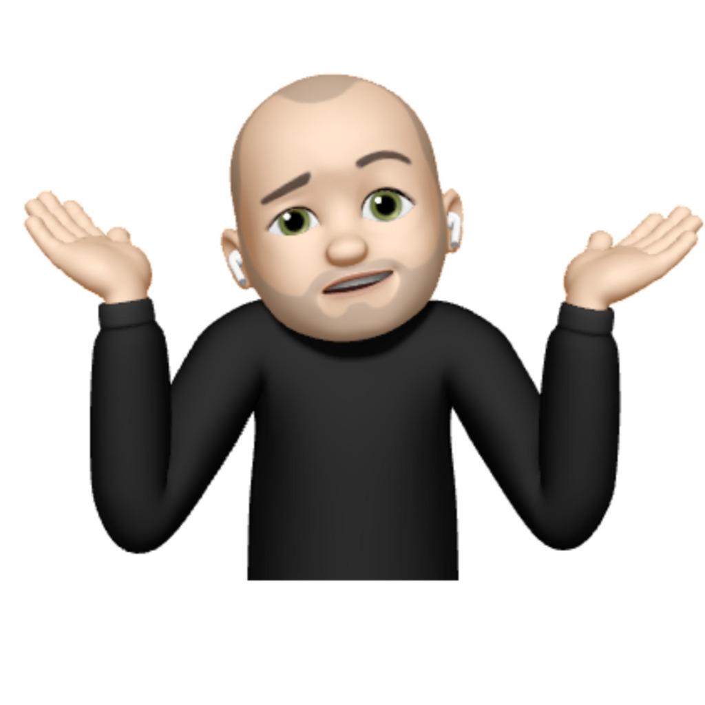 Stephan Altmann's profile picture