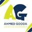 Ahmed Gooda - Cairo