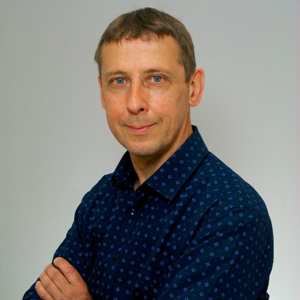 Guido fuhrmann assistent der betriebsleitung pronorm for Ingenieur holztechnik