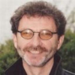 Thomas Jörg