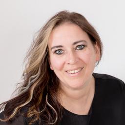 Hendrike Constanze Sandmann's profile picture