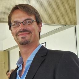 Florian schindler inhaber architekt architekturb ro for Architekturburo rosenheim