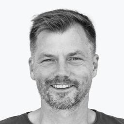 Henrik Basten - Exactag GmbH - Duisburg