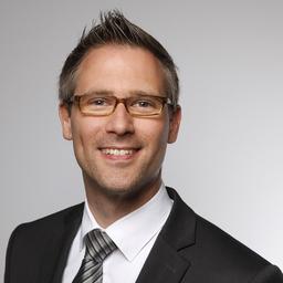 Markus Kruse