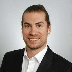 Matthias Jansen's profile picture