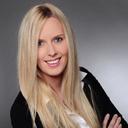 Stefanie Peters - Bremen