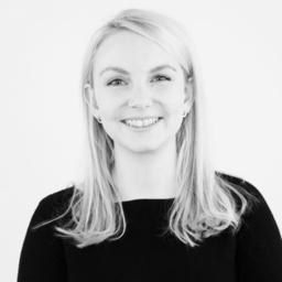 Sarah Scheidhauer - Schenker Deutschland AG - Saarbrücken
