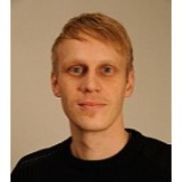 Björn Klante's profile picture