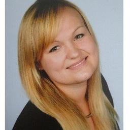 Ella Babiarz's profile picture