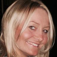 Sarah Bliersbach