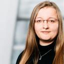 Katja Wiedemann - Weißenfels