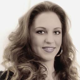 Maja Ruggiero's profile picture