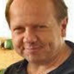 Klaus Unterseer
