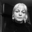 Katharina Bremer - Engelskirchen