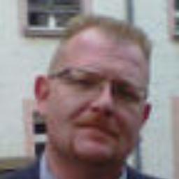 Ilja Ramelow's profile picture