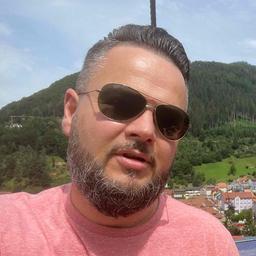 Michael Genz's profile picture