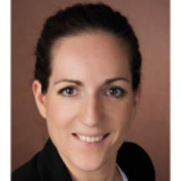 Nadine Zulley - WDR mediagroup GmbH - Köln