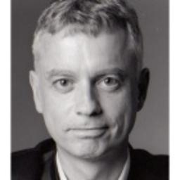 Hape Bauer's profile picture