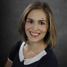 Judit Krasznai-Demjén's profile picture