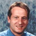 Jörg Reiner - München