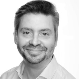Philipp Hüllinghorst's profile picture