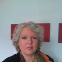 Jeannette Francke - Nordischer Übersetzungsdienst - Bad Honnef